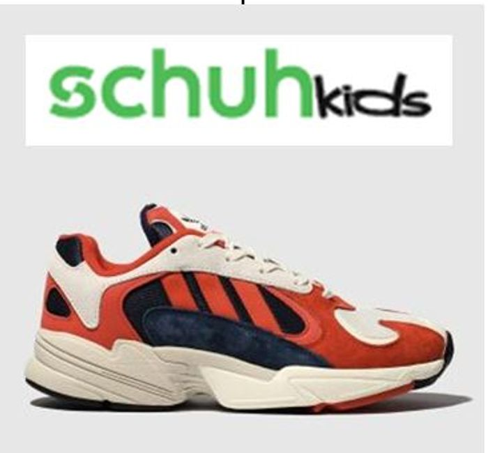 Special Offer-KIDS SHOES GOING CHEAP in the SCHUH KIDS SHOE SALE-up to 85% OFF