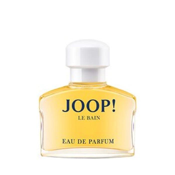 Joop! Le Bain Eau De Parfum 75ml