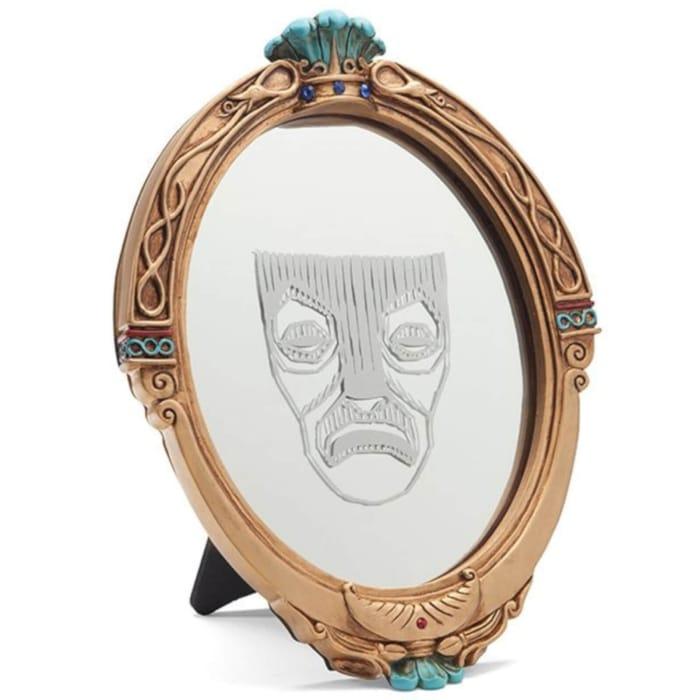 Special Offer-FREE Disney Snow White Magic Mirror & T-SHIRT worth £19.99