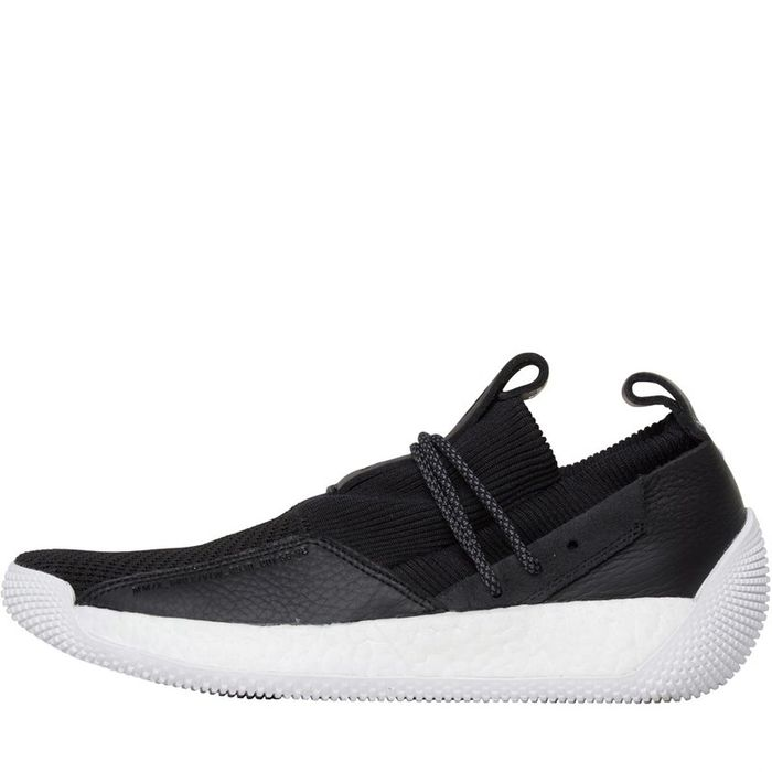 *SAVE £100* Adidas Mens Harden LS 2 Trainers Most Sizes Available