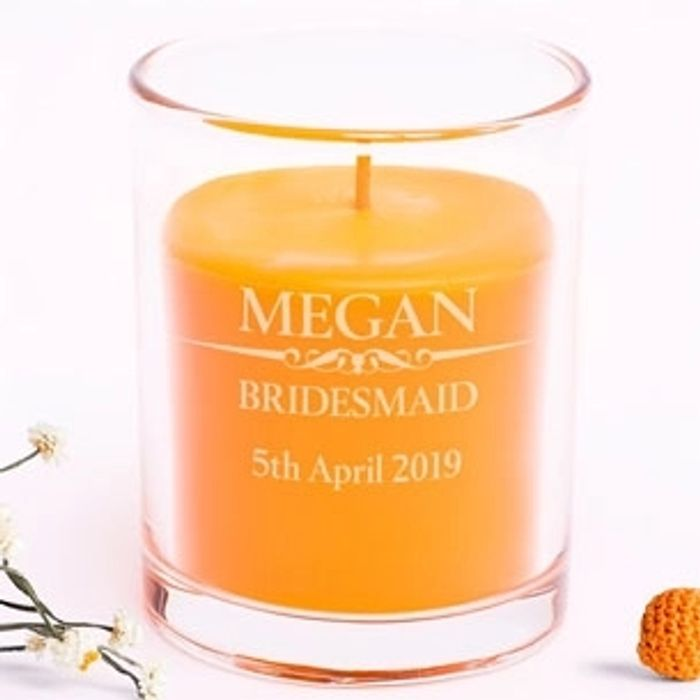 30% off Personalised Gifts
