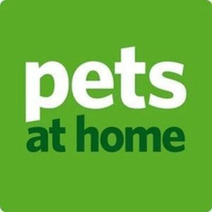 Pets at Home Lily's Kitchen Buy One Get One Half Price