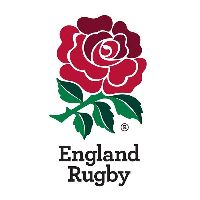 Watch England Rugby Train for Free at Twickenham