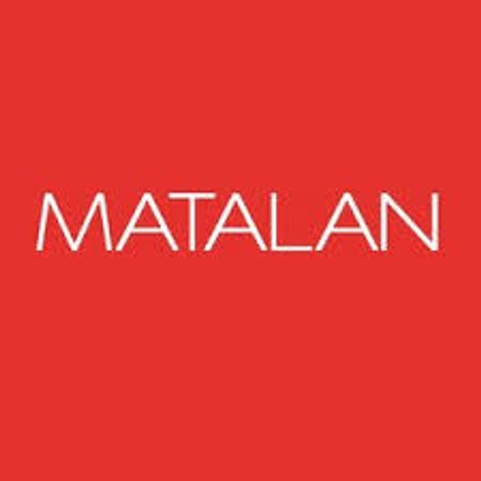 Last Chance - Matalan Up To 70% Off Sale