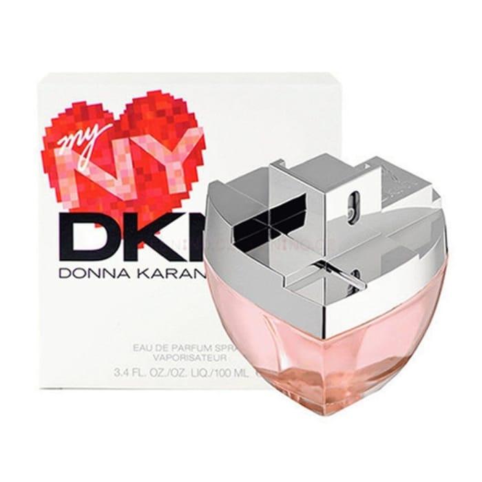 DKNY: My NY 30ml EDP