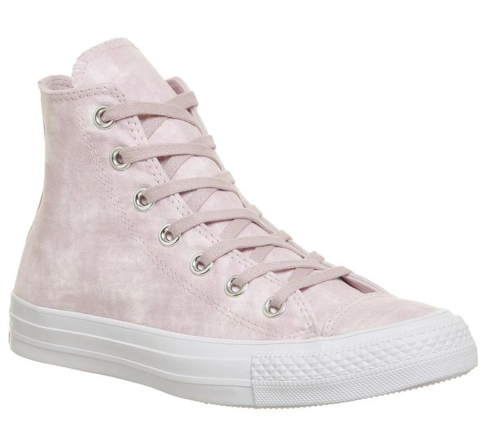 Converse-All-Star-Hi-Barely-Rose-White