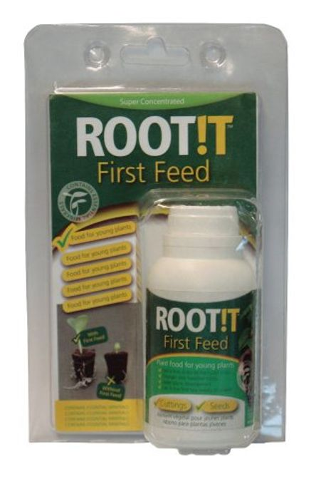 Root It First Feed - Amazing Price @Amazon