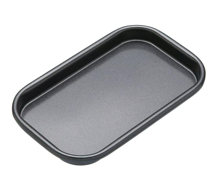 MASTER CLASS 16.5 X 10 Cm Non-Stick Baking Tray 20yr Guarantee