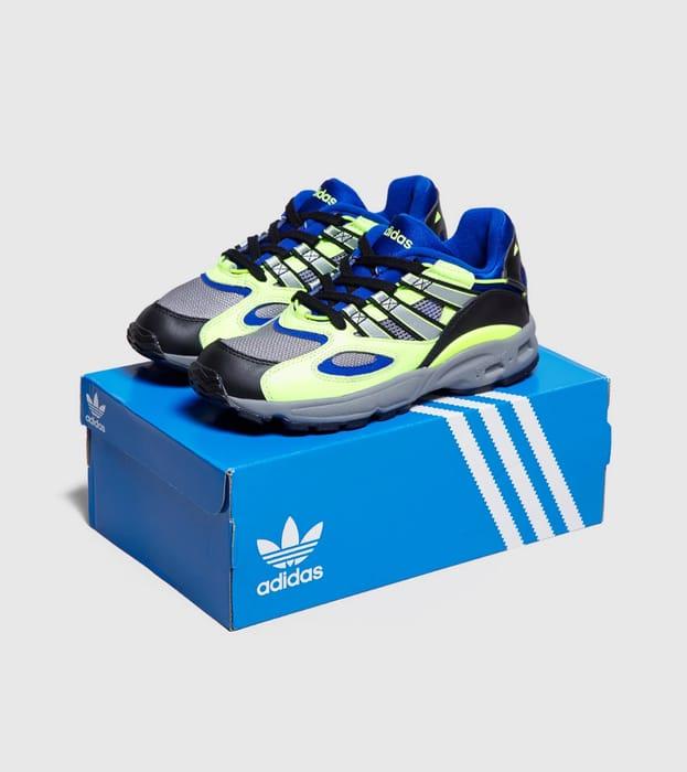 Best Price! Adidas Originals LXCON 94 - Size? Exclusive Women's
