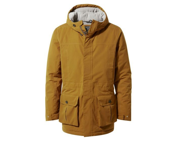Craghoppers Roteck Jacket - Amazing Reduction