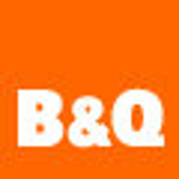 £5 off When You Spend £30 or More at B&Q