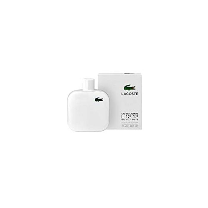 Lacoste Aftershave 175ml