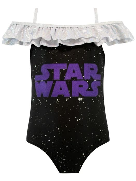 Cheap Star Wars Swimsuit Only £1.95!
