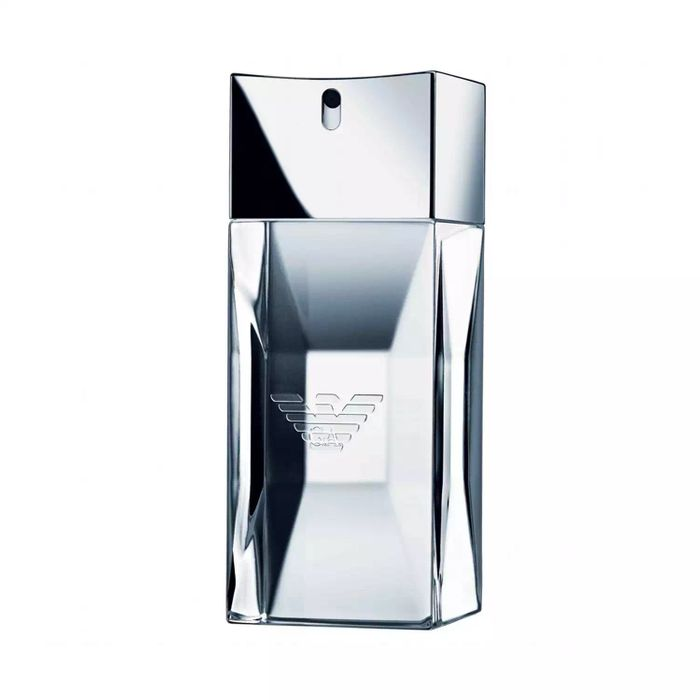 Armarni 'Diamonds EDT 50ml - HALF PRICE