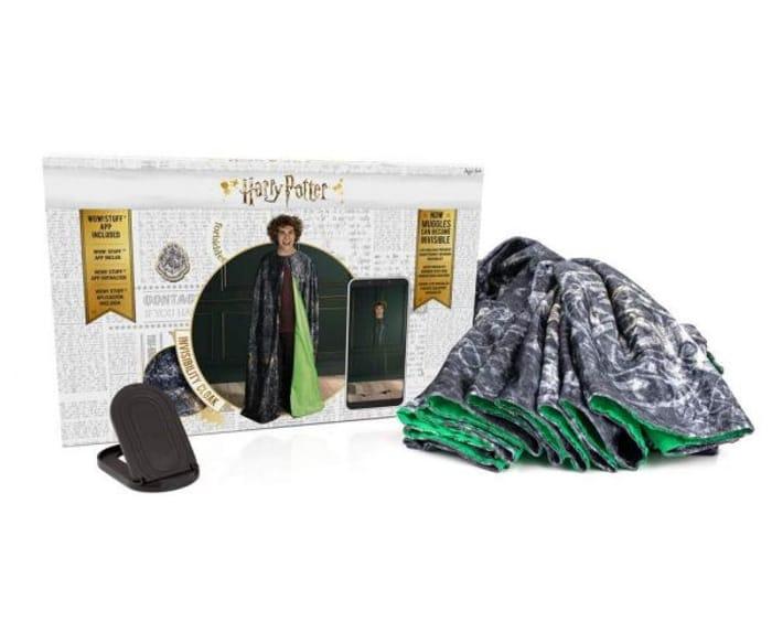 Harry Potter Invisibility Cloak - Save £36