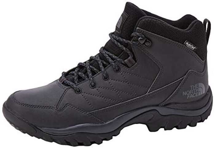 THE NORTH FACE Men's M Storm Strike 2 Wp High Rise Hiking Boots