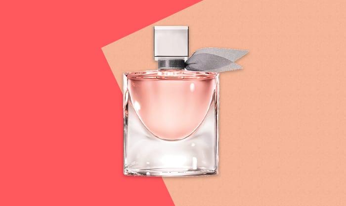 Sample of Lancome La Vie Est Belle Eau De Parfum