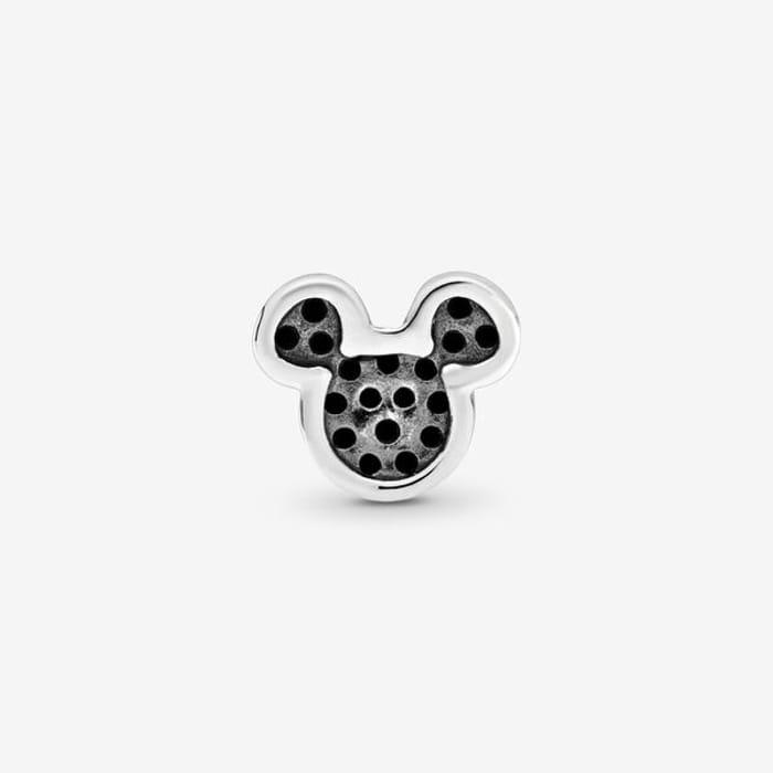 Disney Sparkling Mickey Mouse Locket Element