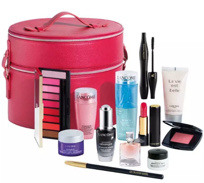This Weeks Top 10 Beauty Deals! (Read Info)
