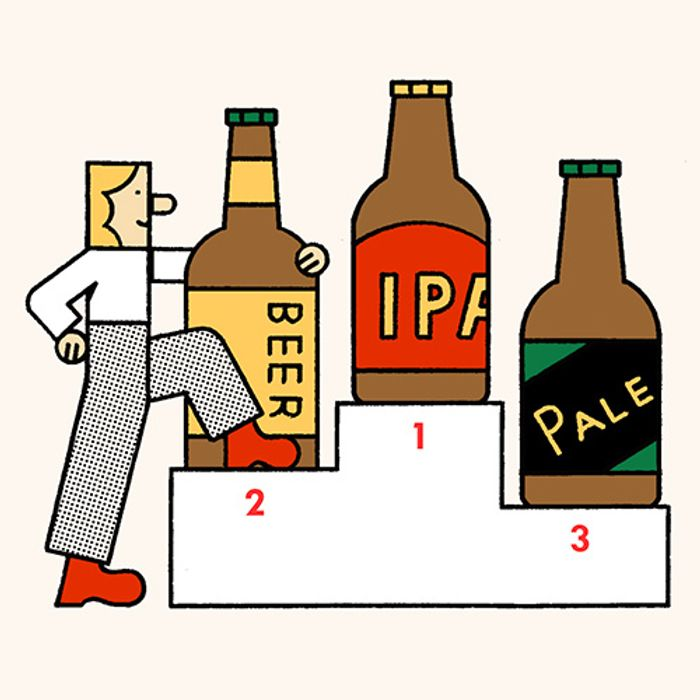 Get a FREE Case of Beer worth £24 - Only £4.95 Postage!