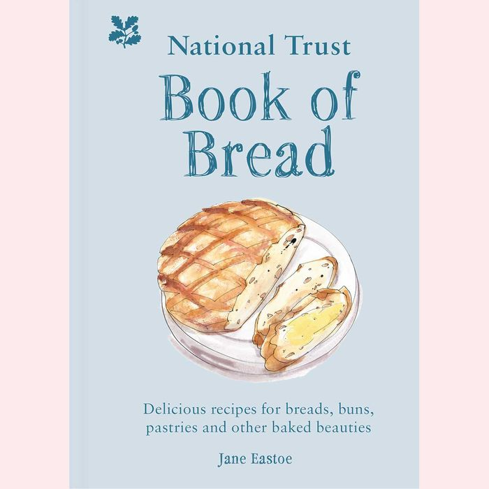 Win the 'Book of Bread', Sainsbury's Magazine February 2020 Crossword