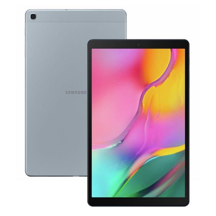 Samsung Galaxy Tab 20% Off at Argos