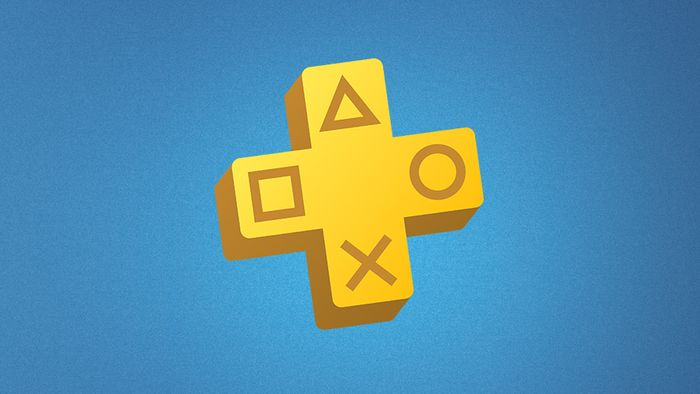 Sims4 FREE for PlayStation plus Users