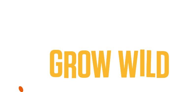 Free Grow Wild Seeds