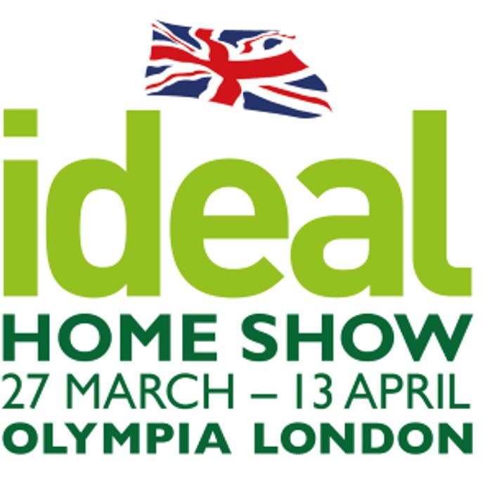 PRE NOTICE for TOMORROW - Ideal Home Show FREE Tickets Using MSE Code