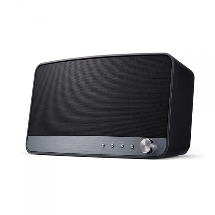 Pioneer MRX5 Wireless Speaker with Rechargeable Battery £145 with Code