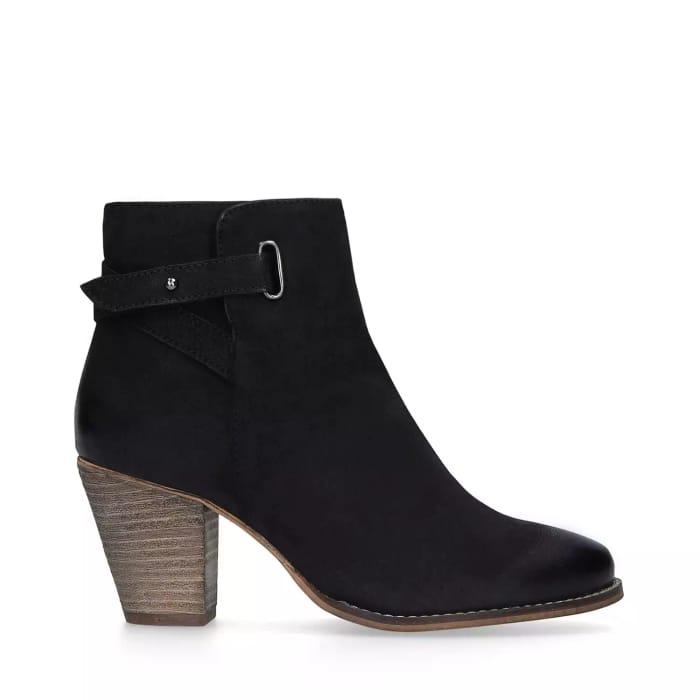 Carvela Wide Fit Boots - Save £90