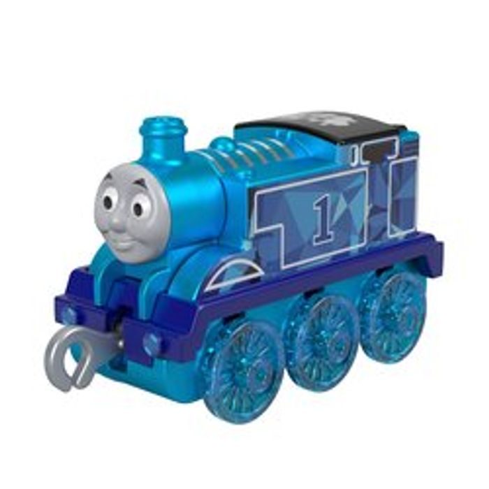 3 for 2 on All Engines at Smyths!