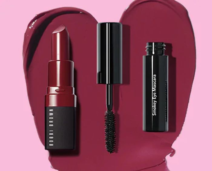 FREE Valentines Duo When You Spend £50+*