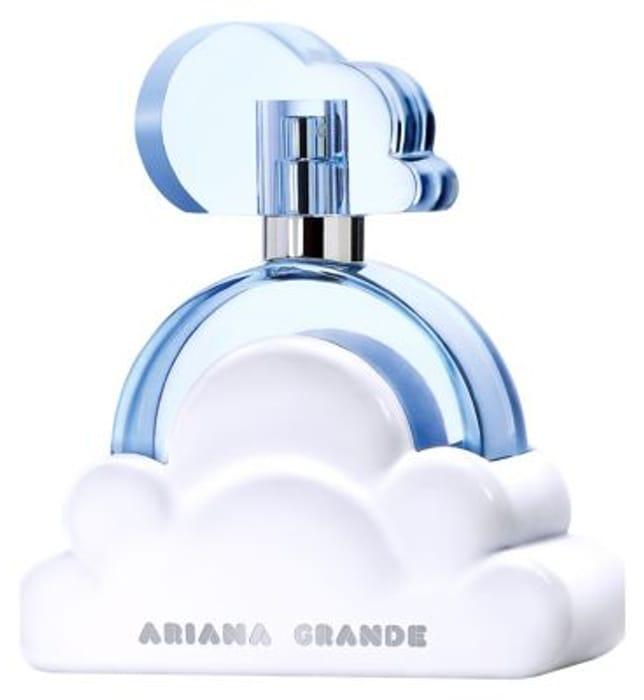 Ariana Grande Cloud Eau De Parfum 30ml