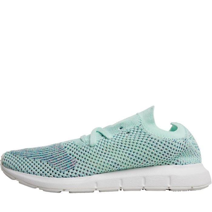 *SAVE £70* Adidas Originals Womens Swift Run Trainers Sizes 3.5 > 7.5