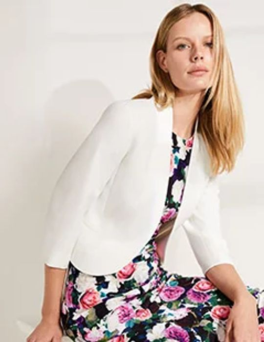 Exclusive Free Delivery at Phase Eight - Includes 20% off New Season