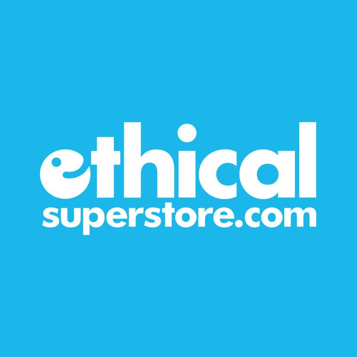 £3 off £40 Spend with Voucher Code at Ethical Superstore