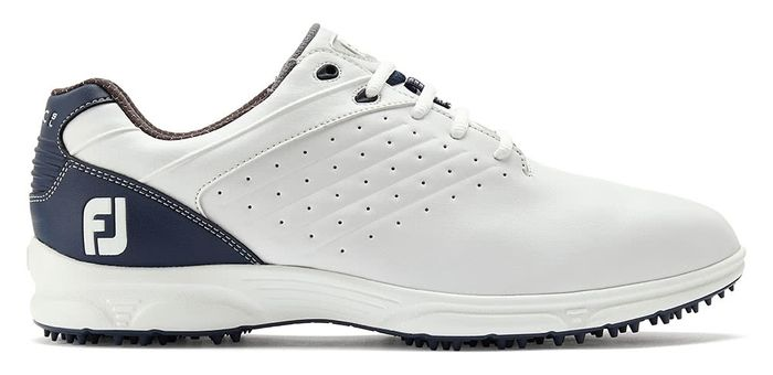 FootJoy Mens Arc SL Golf Shoes - Save £40.05
