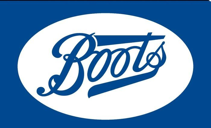Extra 10% off Sale Items at Boots