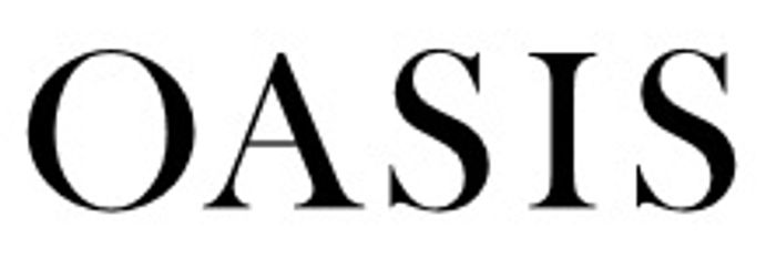 20% off Dress and Tops Orders at Oasis