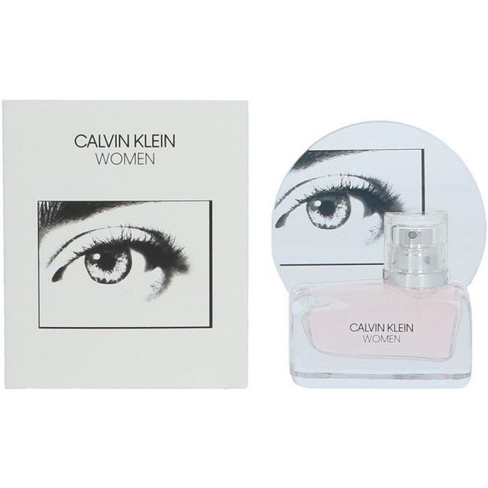 Cheap Calvin Klein Women for Women Eau De Parfum - 30ml, Only £25.99!