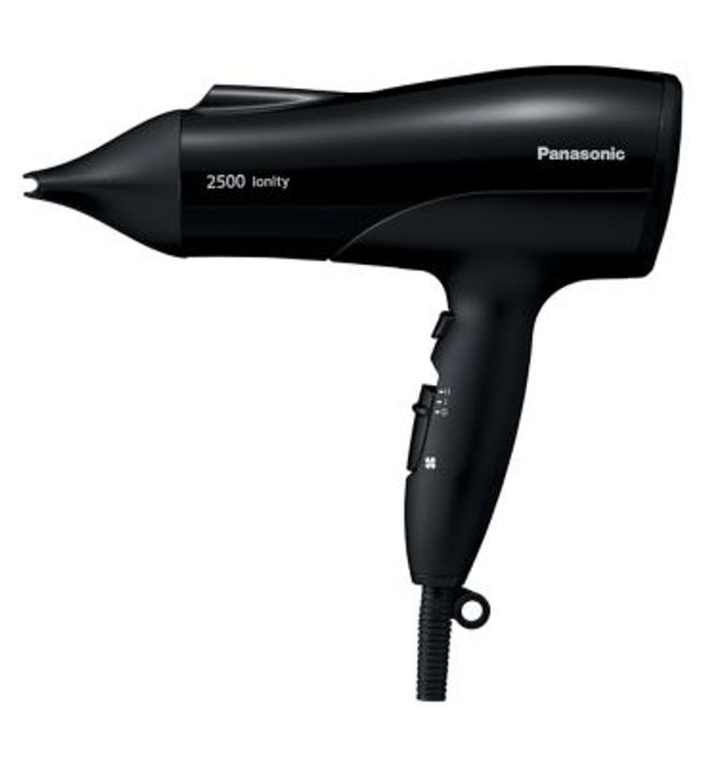 Panasonic EH-NE83 Power Air Hair Dryer