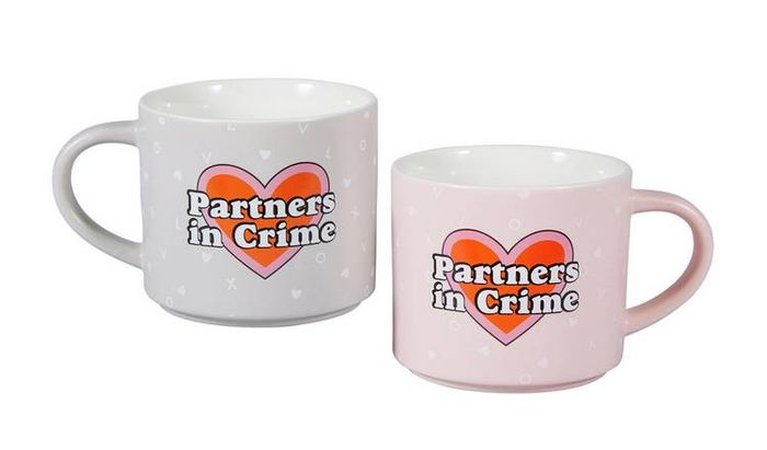 QUICK! Valentines Gift Clearance - Up To 80% Off Prices From £2 At Argos