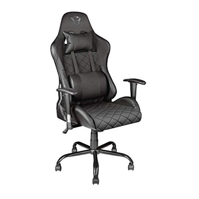 Best Ever Price! Trust Gaming GXT 707 Resto Gaming Chair