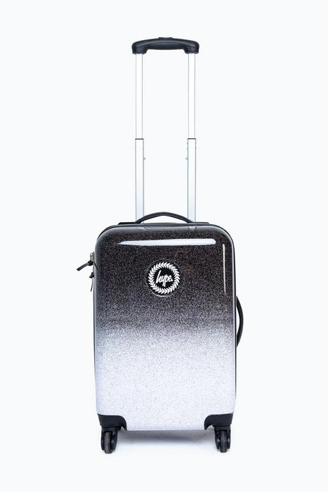 30% off 2 Suitcase Orders at Just Hype