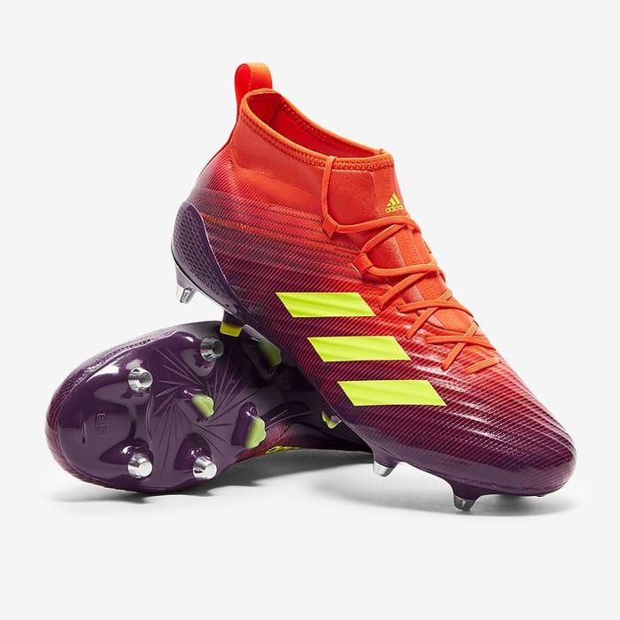 Adidas Preditor Flare Boots - Save £105