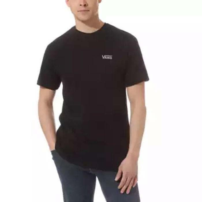Vans T-Shirt - Free Delivery!