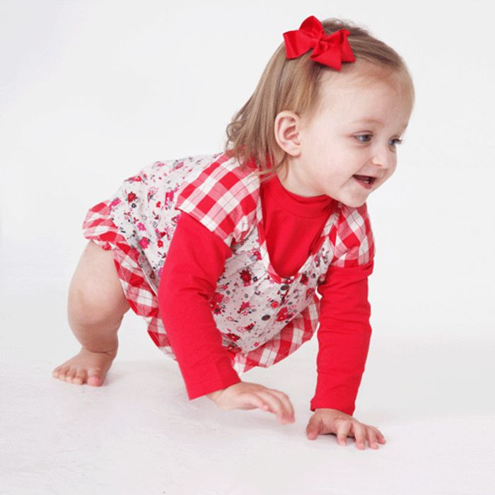Special Offer - Baby Dresses up to 80% off - Shop Now