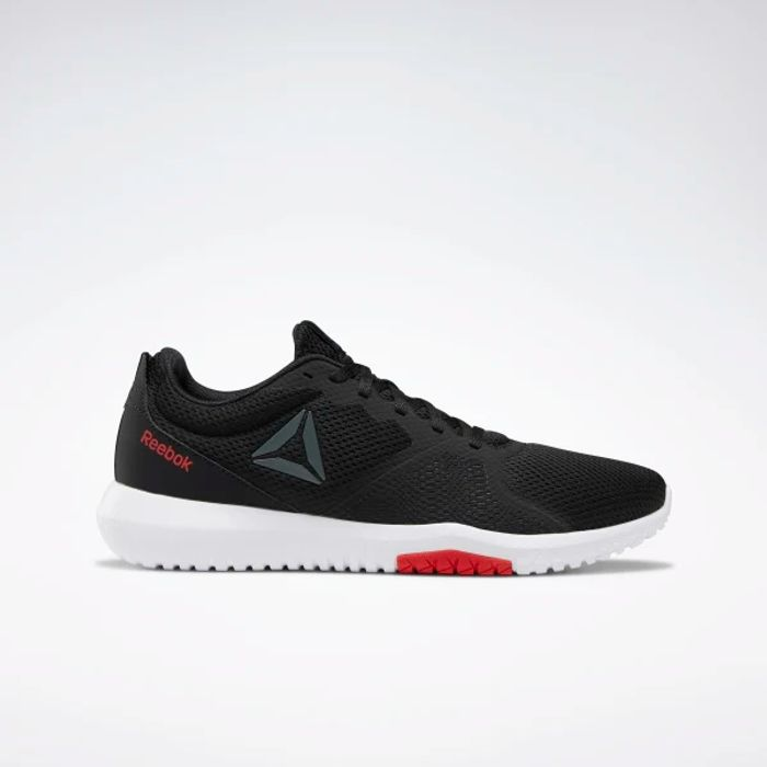 Reebok Flexagon Force Shoes Down From £44.95 to £31.47