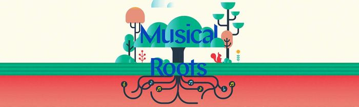 Musical Roots Family Concert at Queen Elizabeth Hall, 25% Off